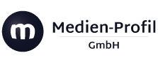 Medien-Profil GmbH Logo