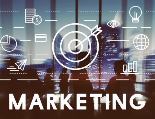Marketing und Produktbeschreibungen – Steigerung der Kaufentscheidung im Netz