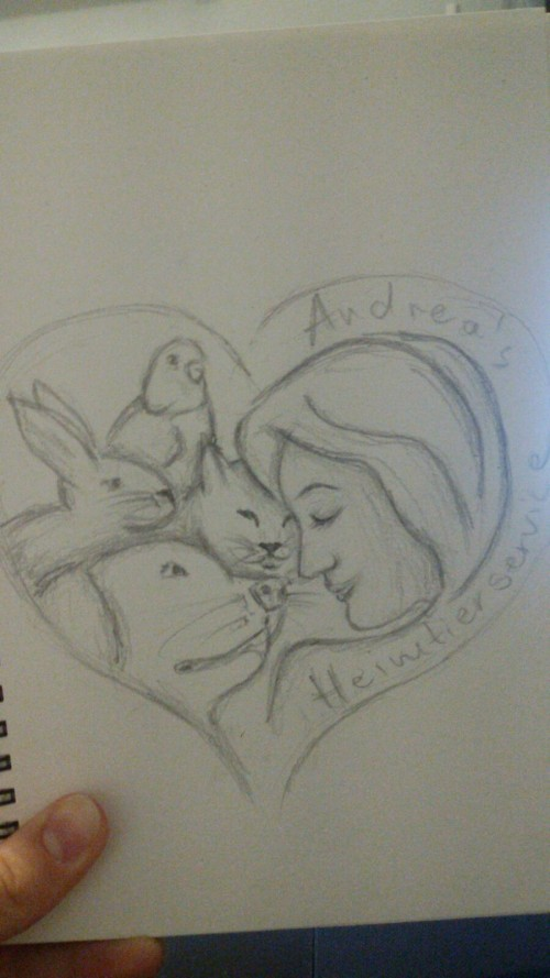 logo-zeichnung