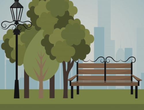 Andrea´s Heimtierservice – Von der Zeichnung bis zum fertigen Vektor Logo